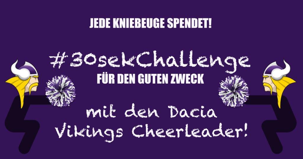 Weihnachtswünsche Für Einen Kranken.News Dacia Vikings Das American Football Team Seite 6