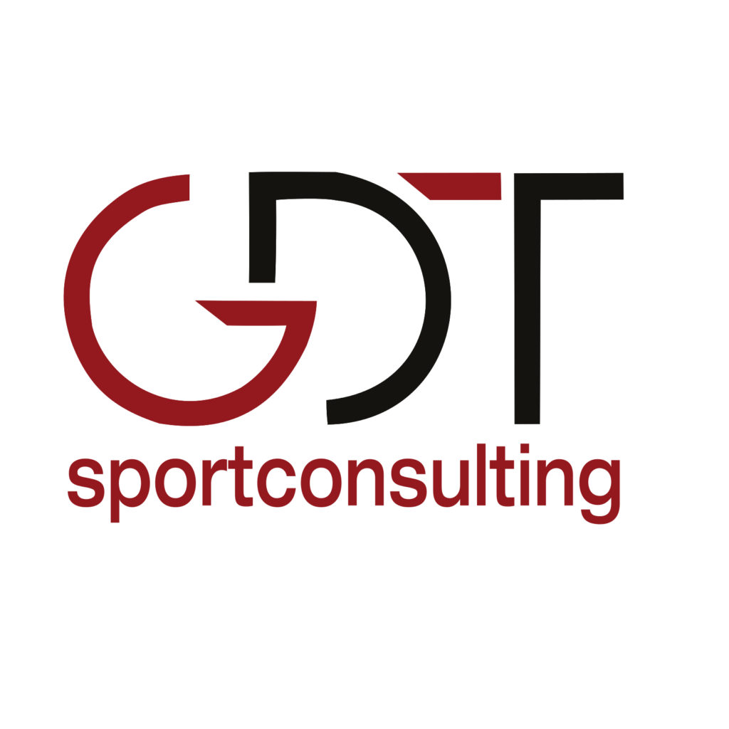 GDT Sportconsulting