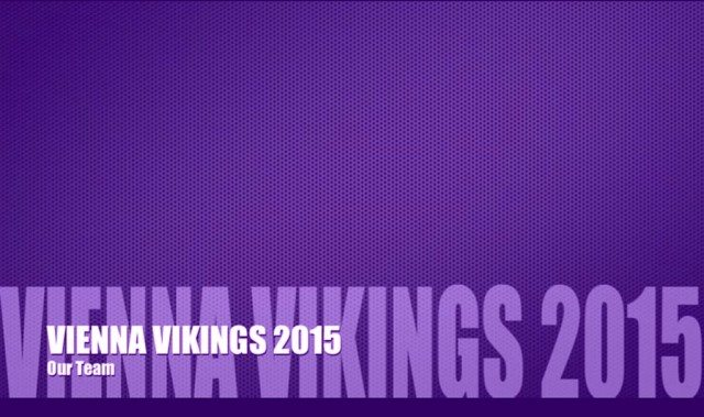 we_are_all_vikings_our_team_1024x606