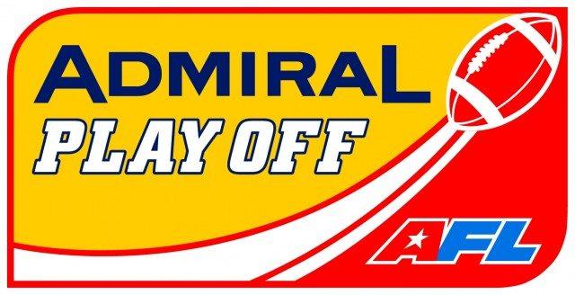 Admiral_PlayOff_Logo_c_AFBOE