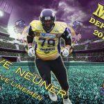 MVPDefense2016-Steve Neuner