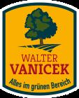 Vanicek