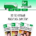 BZ Mein Fotobulli