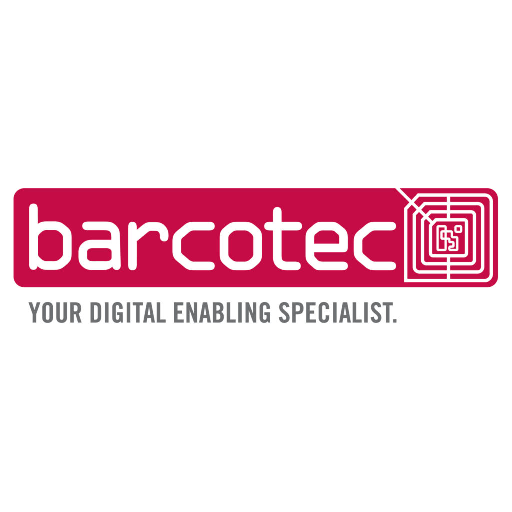 Barcotec - Your digital enabling specialist